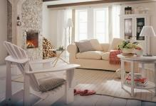 17-living-in-Scandinavian-style-5