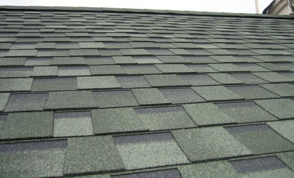 The thicker shingles, the more reliable it will be laid from the roof
