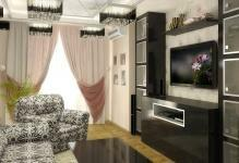 38897-photo-design-small-living room