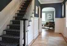 36traditional-staircase-1WHG