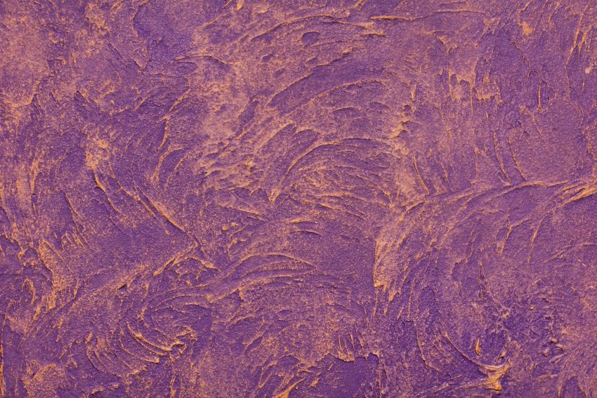 Venetian plaster: photos, advice on manufacturing and application