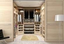 1-large-wardrobe room