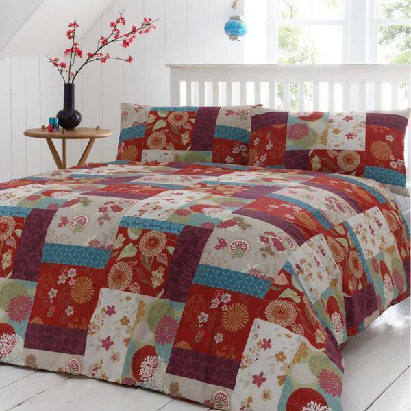 Patchwork quilt: patchwork, photo products in patchwork style, own hands, master class for beginners, how to sew, schemes