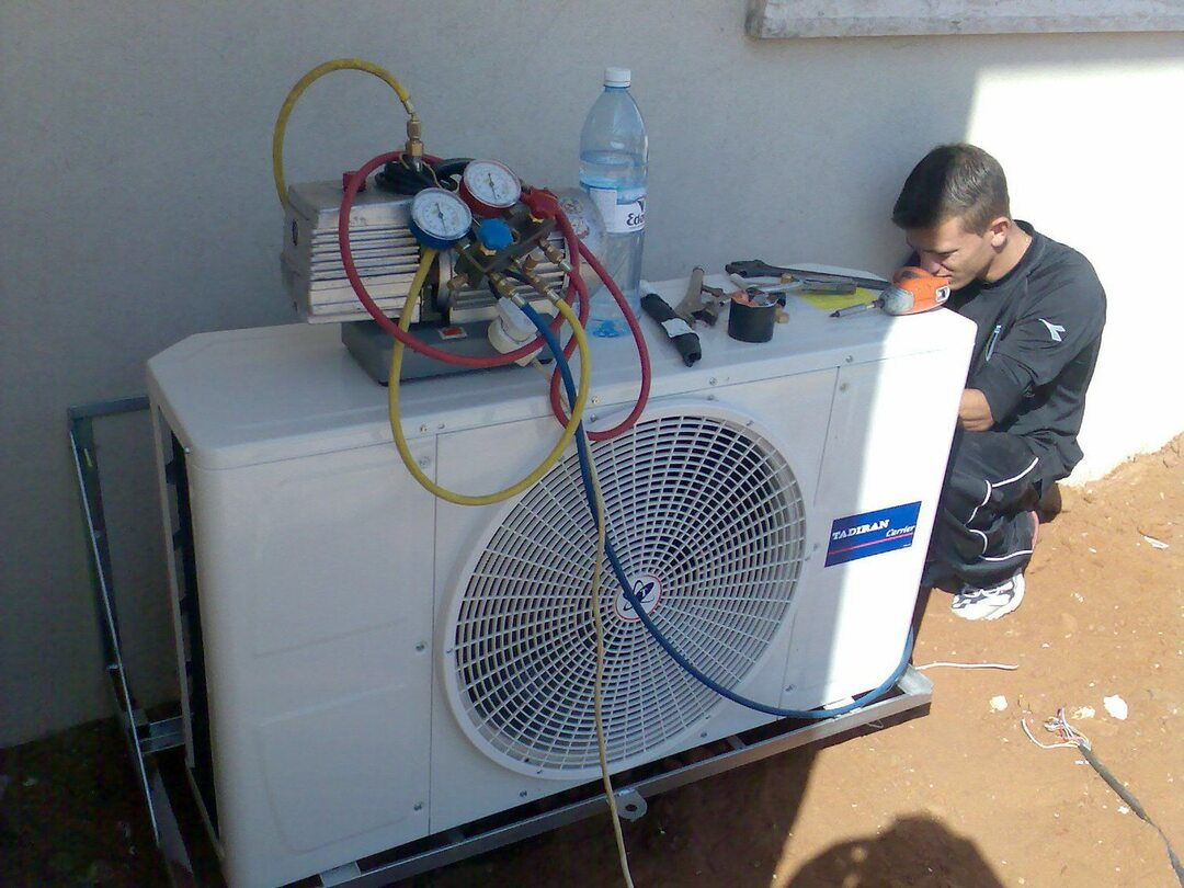 How to choose the air conditioning for the apartment: inverter and other systems, which one is better, video and photos