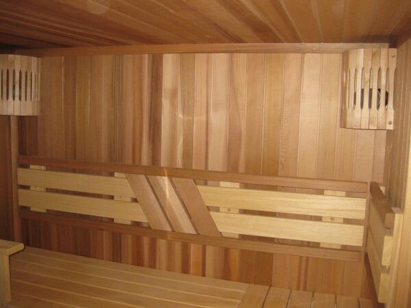 Cedar siding cost is not cheap - cedar is worth several times more expensive limes