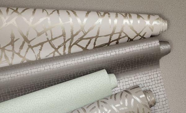 Experts recommend to carefully look at the quality of wallpaper and the lack of defects
