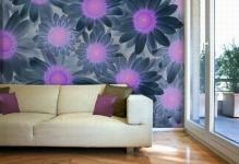 22232-liven-up-your-living-room-with-wall-mural-decor800x600