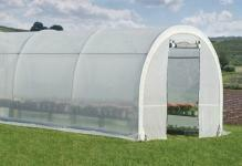 Cover-for-greenhouses
