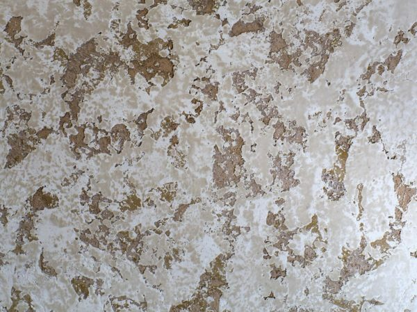 Venetian plaster: forms, methods of application, instructions on how to make your own hands, videos and photos