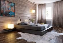 15-Modern-Minimalist-Bedroom-Interior-Design-Cover