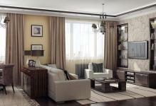 1-design-living room