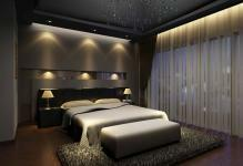 Attractive-bedroom-interior-design-wide-hd-wallpapers