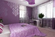 7-color-rainbow-bedroom-