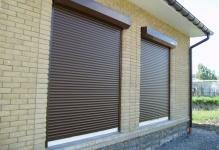 Automatic-roller shutters-3