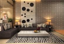 5-relaxing-living-rooms-with-gorgeous-modern-sofas-7