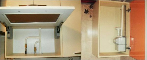 Gas stove, counter and the tube can not be moved if there is no this authorization documents