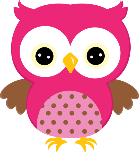 The patchwork pattern of the owl can be used for finishing tacks or baby pillows