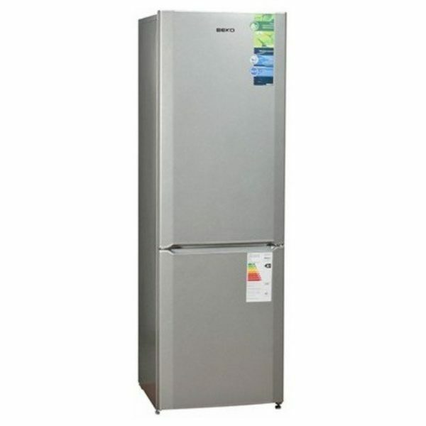 Rating refrigerators for quality and reliability: A review of household appliances, video and photos