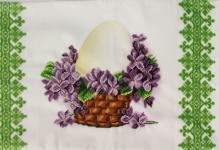 91едша32д7цдф5ф2а8д47дьячмд - gifts-for-holidays-easter-napkin-12