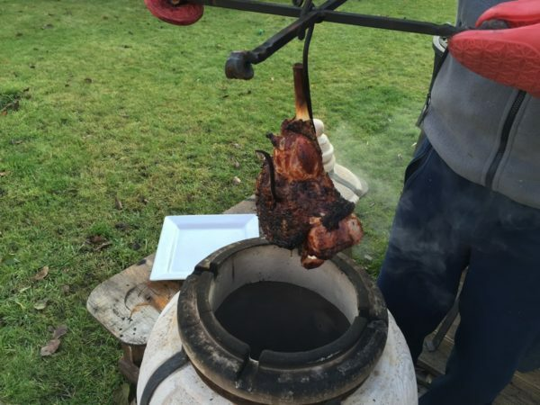 Tandoor cooking: what it is, instructions on how to build with their own hands, videos and photos
