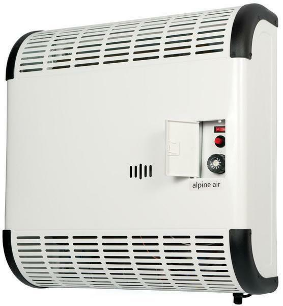 When choosing a gas heater, you should carefully consider its quality and basic characteristics
