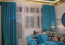 Living-turquoise-color-6