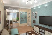 68793-photo-design-small-living room