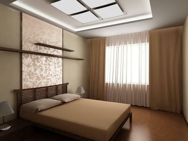 There is a huge amount of wallpaper, which differ in texture, color, patterns, and most importantly - quality