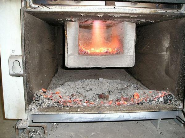 Pyrolysis boiler with own hands: for long burning, step by step instruction, for wood, drawings