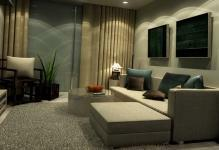 Design-small-living-room-photo-03