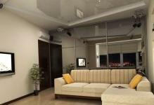 Design-small-living-room-photo-02