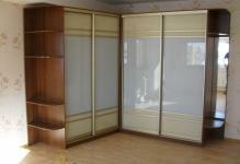 58997-buy-wardrobes with a picture