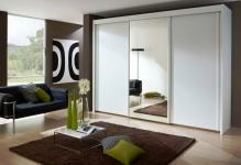 Design-living room-with-wardrobe-wardrobe-kiev-rayon-obolonsky