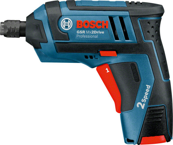 Sample model «Bosch GSR MX2DRIVE 0.601.9A2.101»
