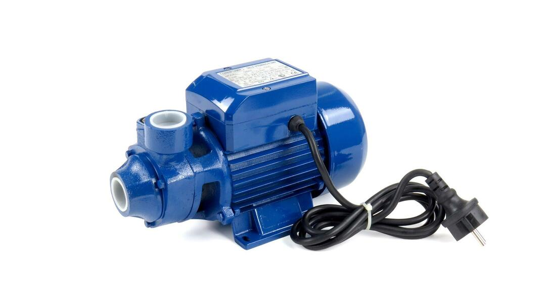 Surface pump: for water, for depth, suction is, connect the start-up, for centrifugal water supply