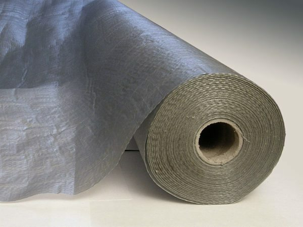 Waterproofing membrane: products for flooring, roofing and other materials, videos and photos