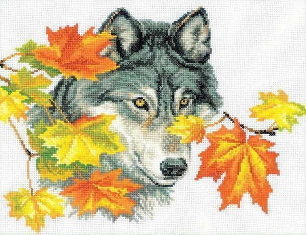 Cross-stitch animal models: free set, rainbow world, wild for beginners, pictures on the cells Cross-stitch( animals, schemes) to date - one of the most popular trends in needlework. More on the patterns of cross-stitch animals - hereinafter.