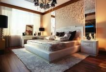 10-romantic-and-stylish-interiors-bedrooms-1