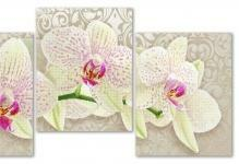 31177-embroidery-beads-magnolia