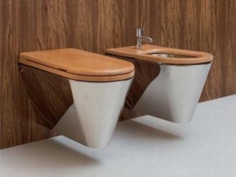 Roestvrijstalen wc pot voor en nadelen prijzen en installatie